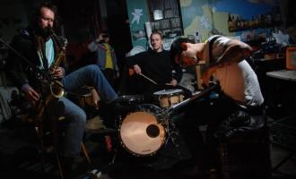 Thumbnail Image of Zs click for bio.