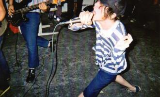 Thumbnail Image of BLACK DICE click for bio.