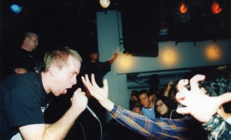 Thumbnail Image of CATTLE DECAPITATION click for bio.