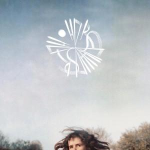 "picture of ""Jahiliya"" 7″ single"