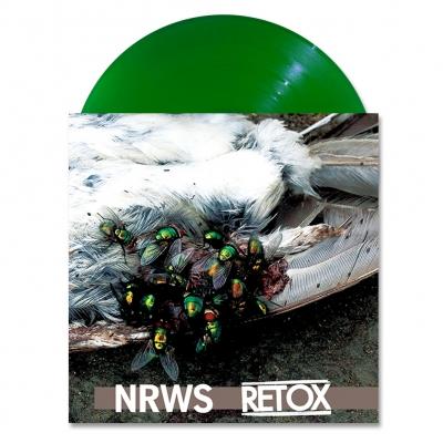 Narrows / Retox