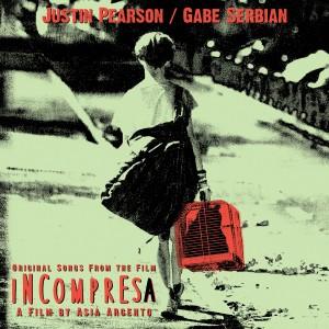 """picture of """"Incompresa"""" 7″ single"""