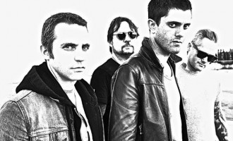 Thumbnail Image of DEAD CROSS click for bio.