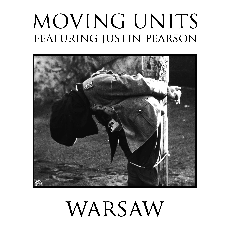 "Moving Units ""Warsaw"""
