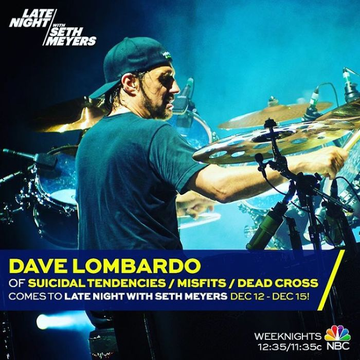 dave-lombardo-late-night-with-seth-meyers